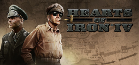 "Hearts of Iron 4 ""The Great War (FIX RUS)"""