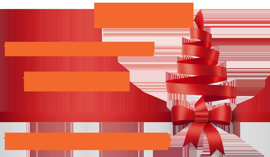 Автор года 2019 / Новогоднее подведение итогов 2019 года среди разработчиков и переводчиков