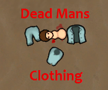 DeadMansClothing