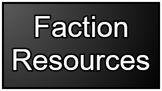 Faction Resources