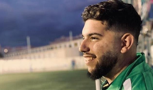 От коронавируса умер тренер испанского клуба в возрасте 21 год