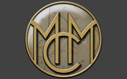 Мод Меню настройки модов (The Mod Configuration Menu)