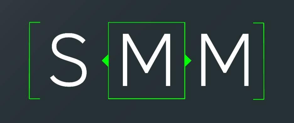 Мод Менеджер меню поселений (SMM - Settlement-Menu-Manager)
