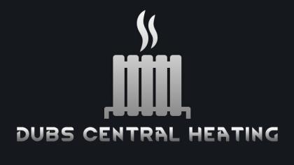 Dubs Central Heating [Rimworld]